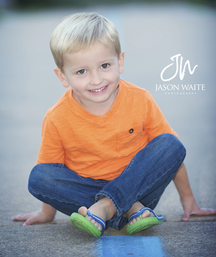 mansfield-tx-family-photographer 388