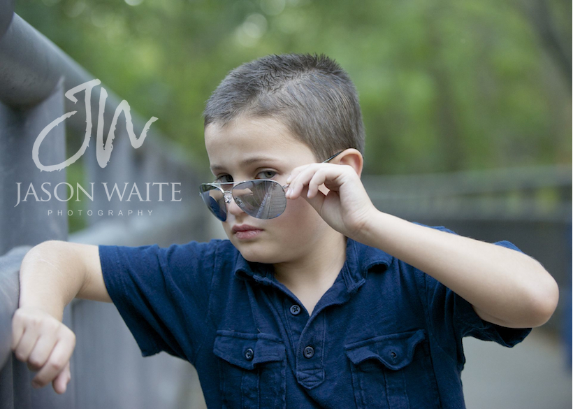 mansfield-tx-family-photographer 394