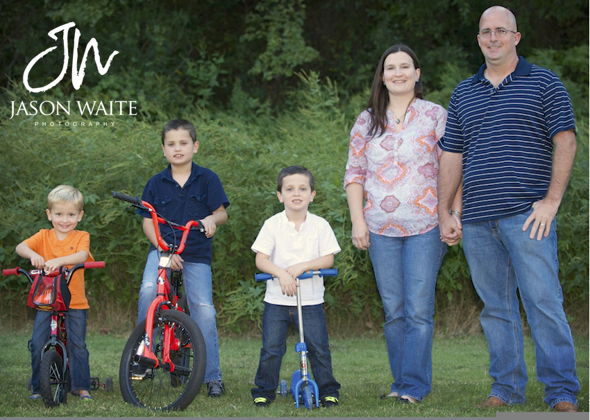 mansfield-tx-family-photographer