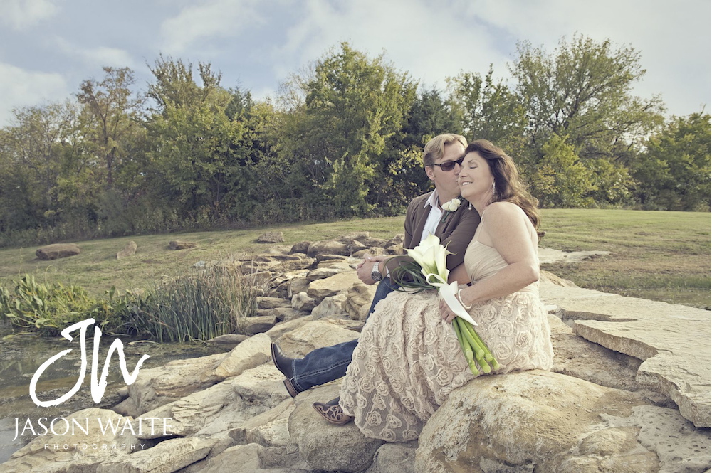 Grapevine Family Photographer