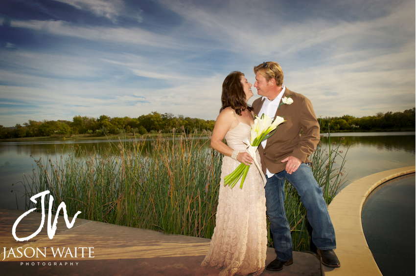 Grapevine TX Family Photographer