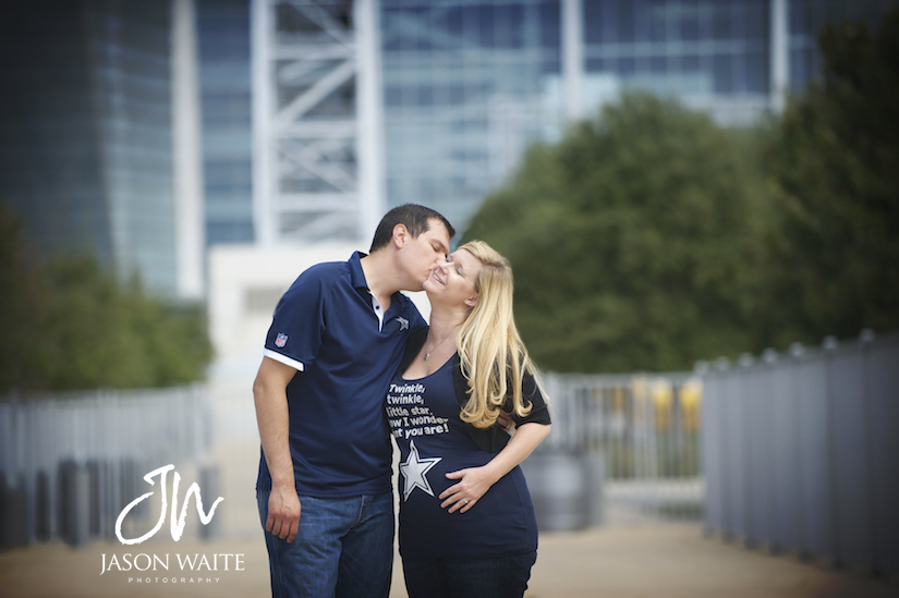 arlington-tx-family-photographer 353