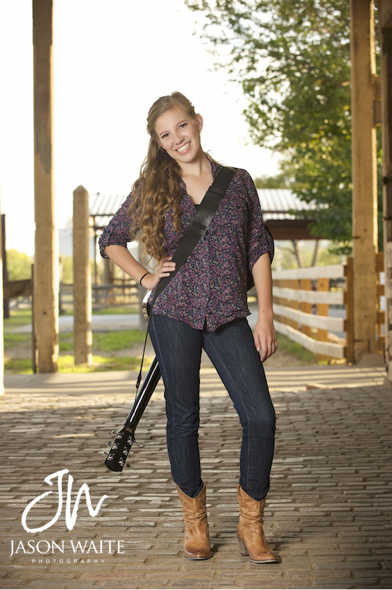 arlington-tx-senior-photographer 62