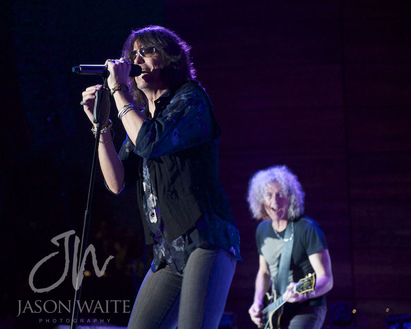 Kelly-Hansen-concert-tour-arlington-tx-event-photographer