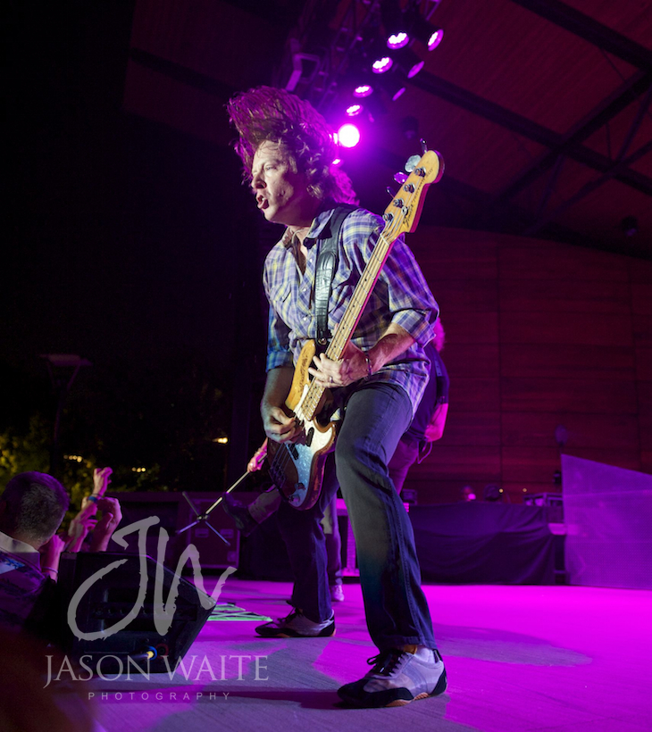 foreigner-concert-tour-arlington-tx-event-photographer