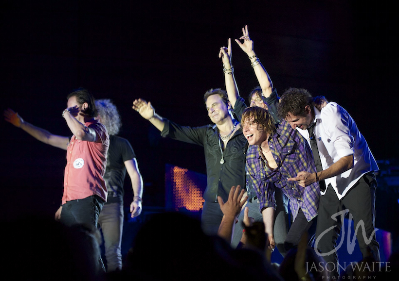 foreigner-arlington-tx-concert-dallas-concert-photographer