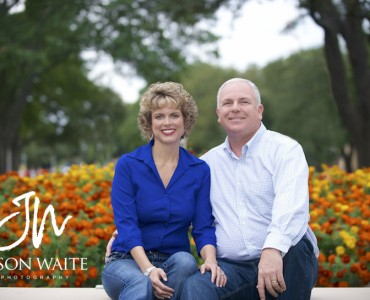 fort-worth-family-photographer 408
