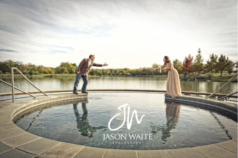 grapevine-TX-family-photographer