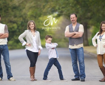 mansfield-tx-family-photographer+298
