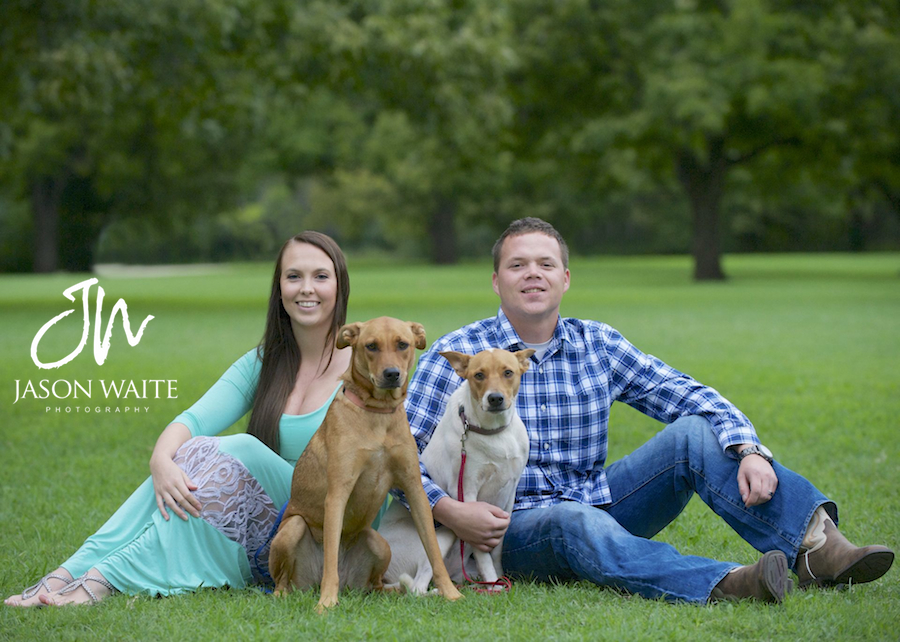 mansfield-tx-family-pet-photographer