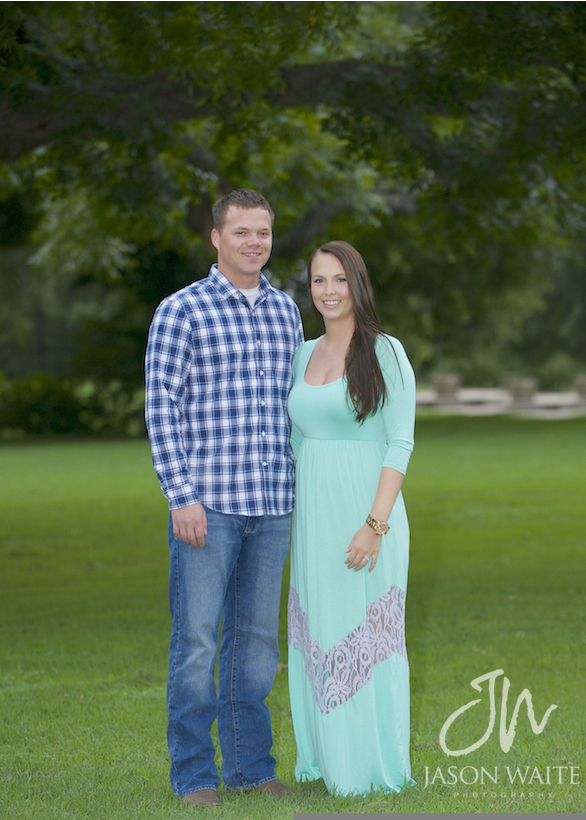 mansfield-tx-family-photographer 361