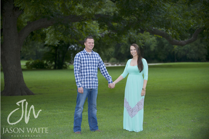 mansfield-tx-family-photographer 362