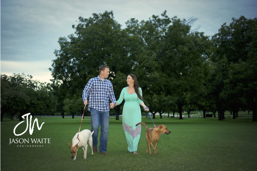 mansfield-tx-family-photographer 370