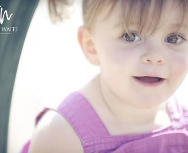 noella-arlington-tx-family-photography+23