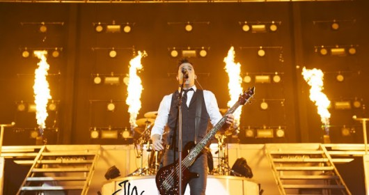 skillet-rock-the-flags+076