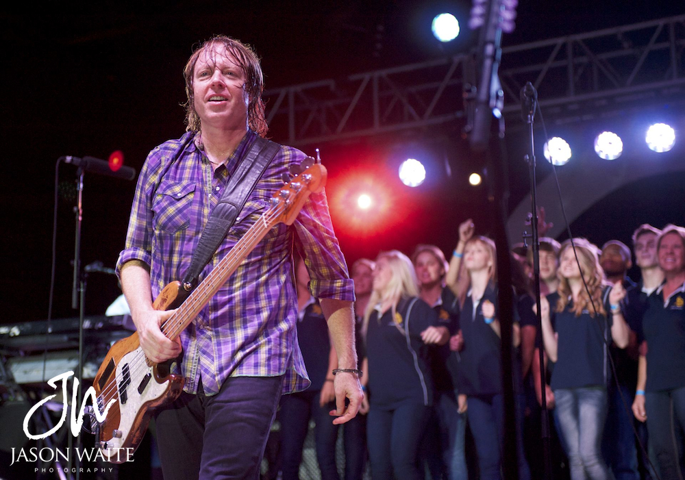 Arlington-tx-event-photographer-Foreigner-concert
