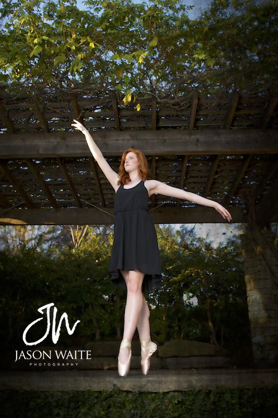 grapevine-tx-senior-photographer 01