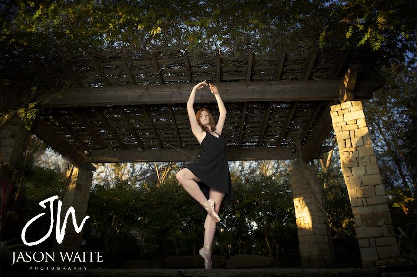 grapevine-tx-senior-photographer 15