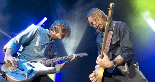 switchfoot-spiritfest-dallas-concert-photographer 00