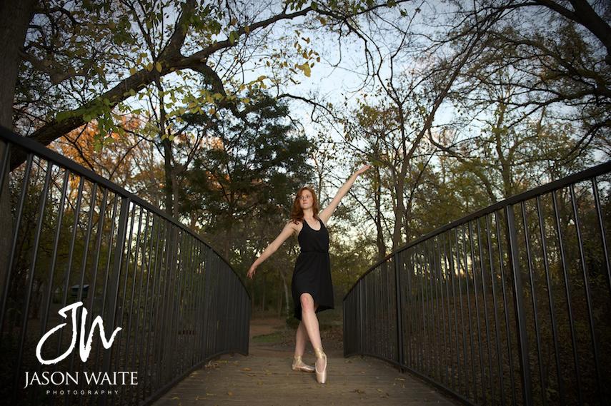 grapevine-tx-senior-photographer
