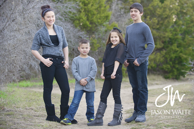 arlington-tx-family-photographer 19