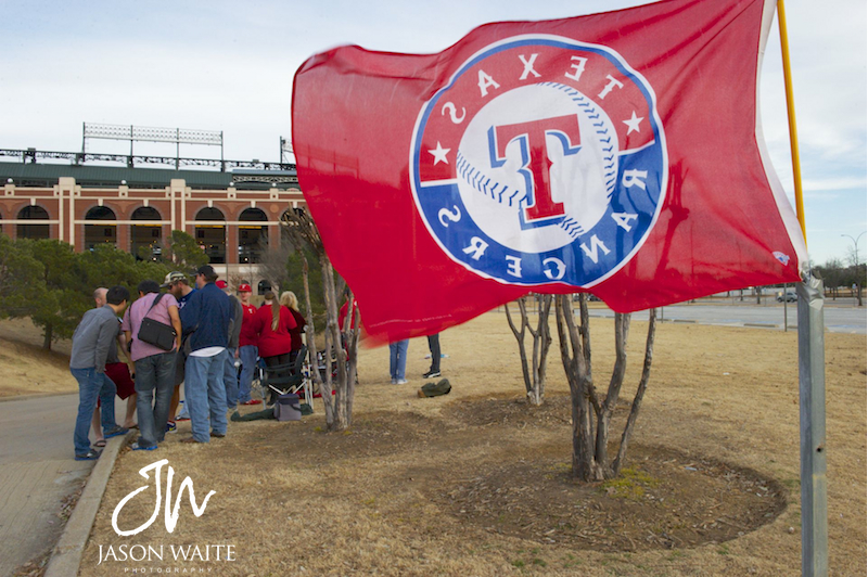 michael-young-retires-texas-rangers 100