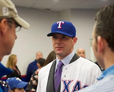 michael-young-retires-texas-rangers 102