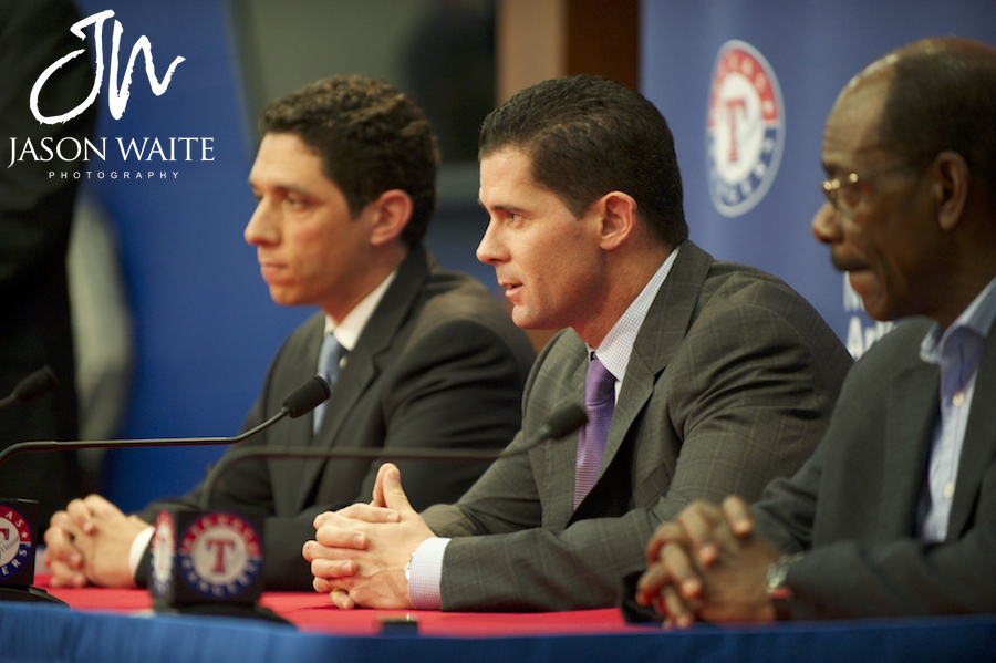 michael-young-retires-texas-rangers 76