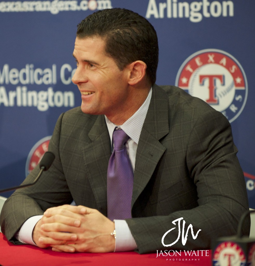 michael-young-retires-texas-rangers 78