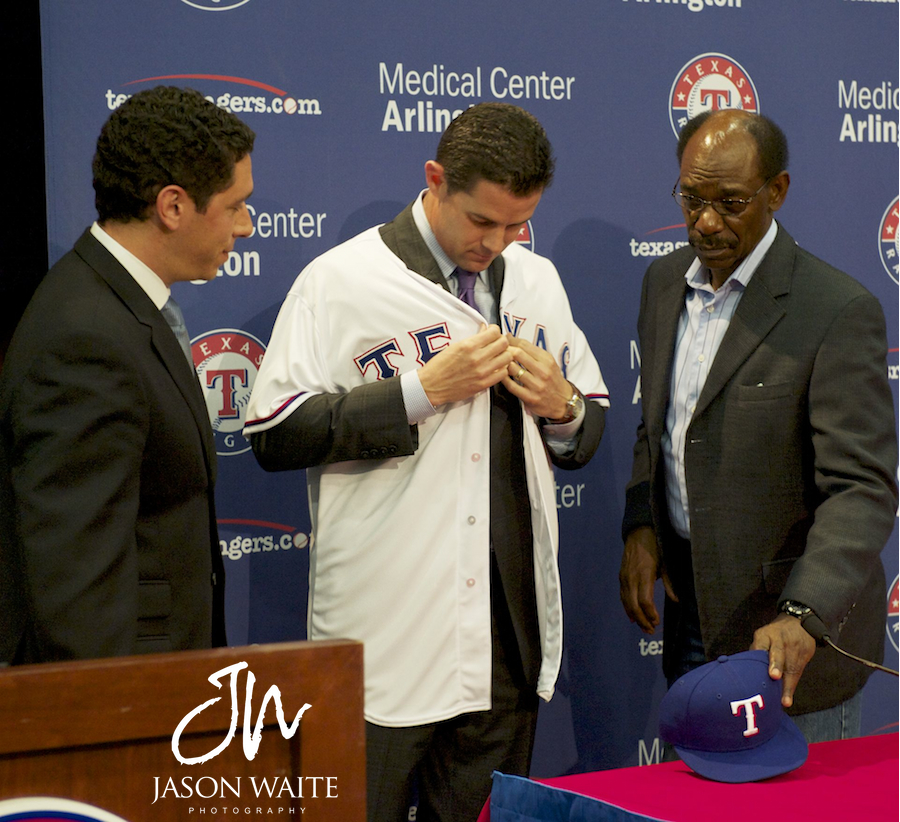 michael-young-retires-texas-rangers 87