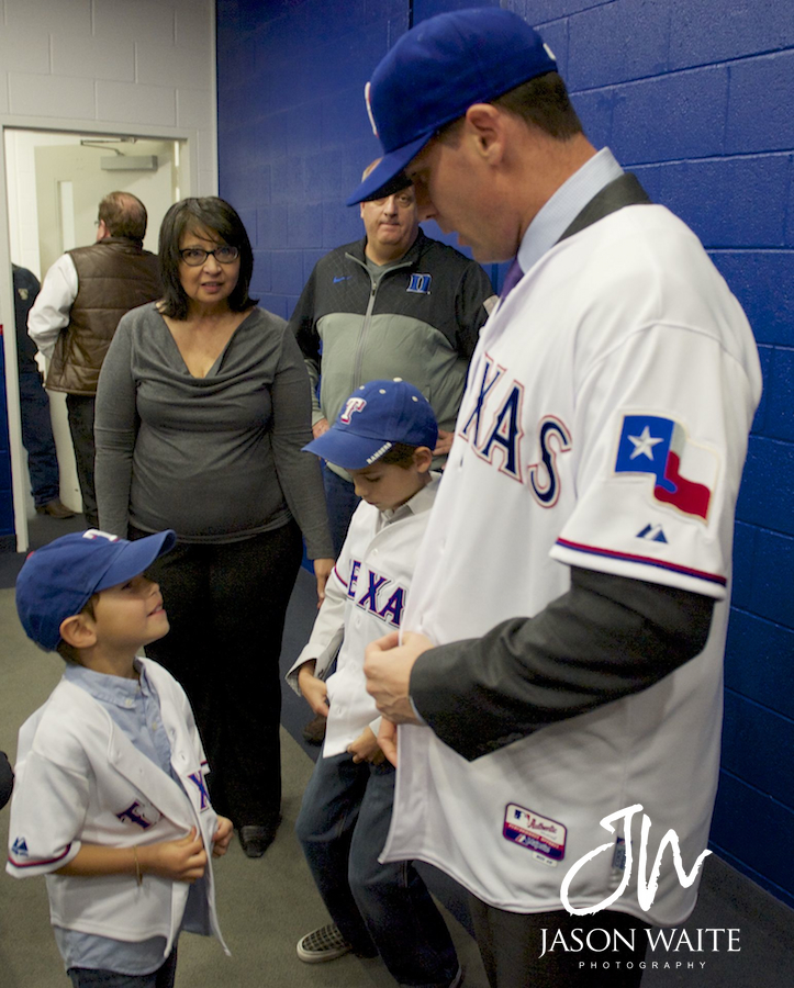michael-young-retires-texas-rangers 90