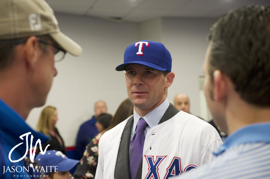michael-young-retires-texas-rangers 97