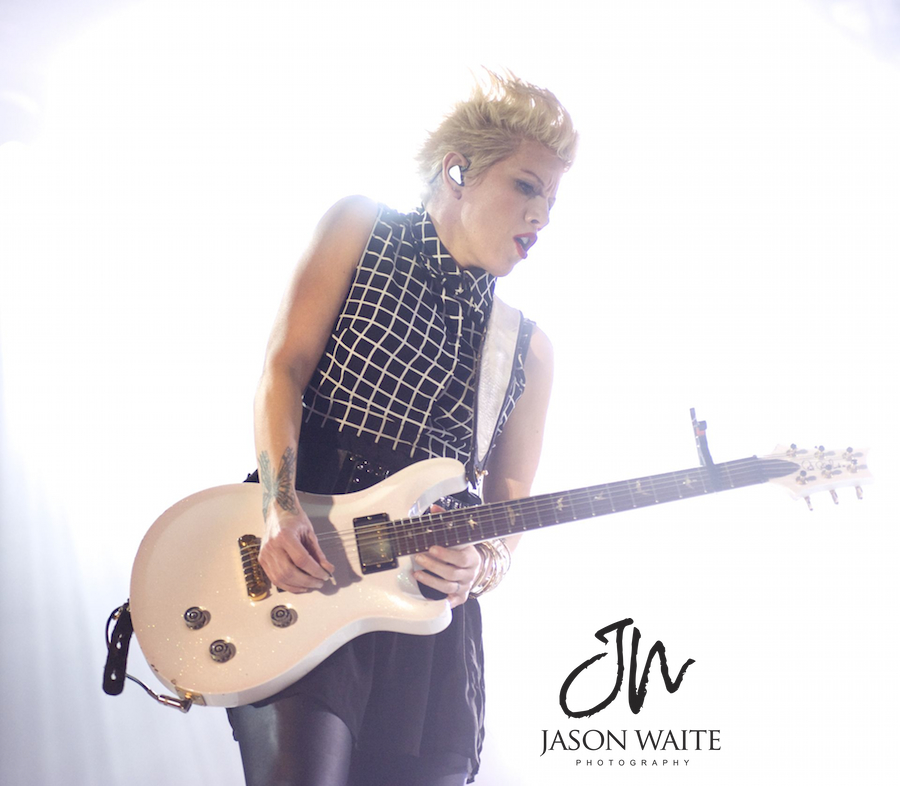 dallas-concert-photographer-skillet 011