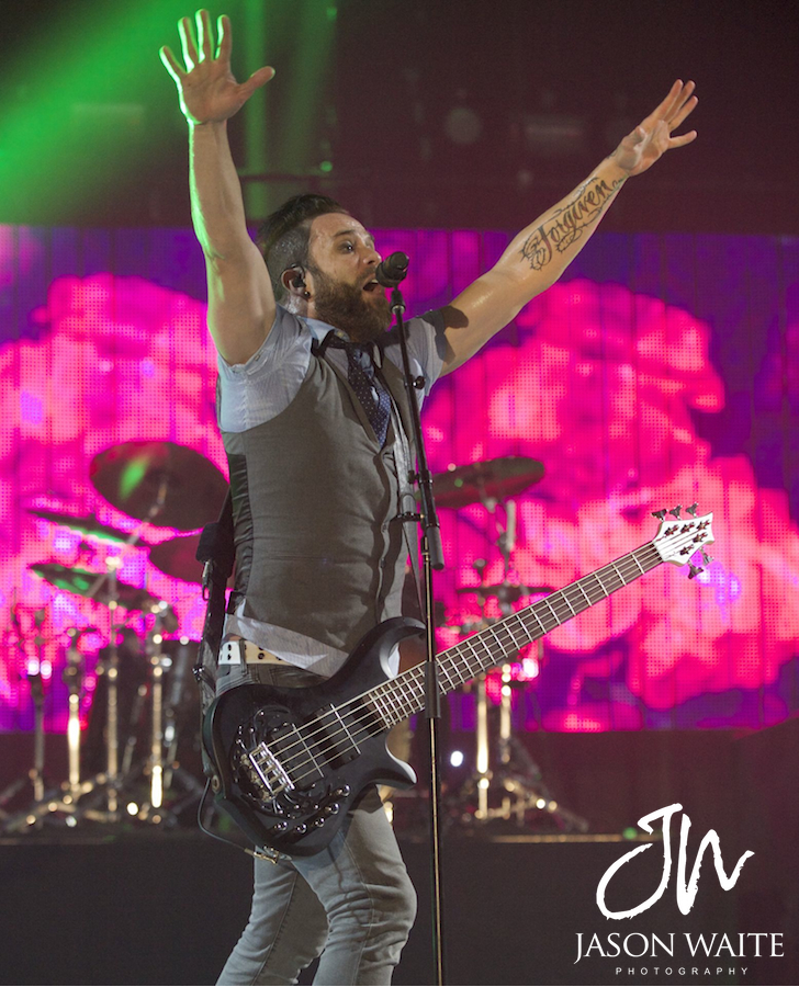 dallas-concert-photographer-skillet 022