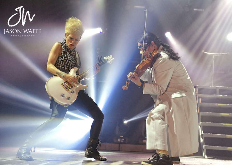 dallas-concert-photographer-skillet 031
