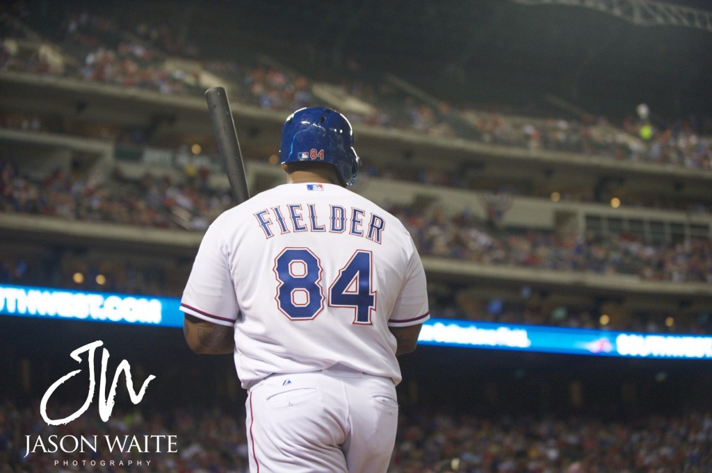 texas-rangers-sports-photographer-prince-fielder