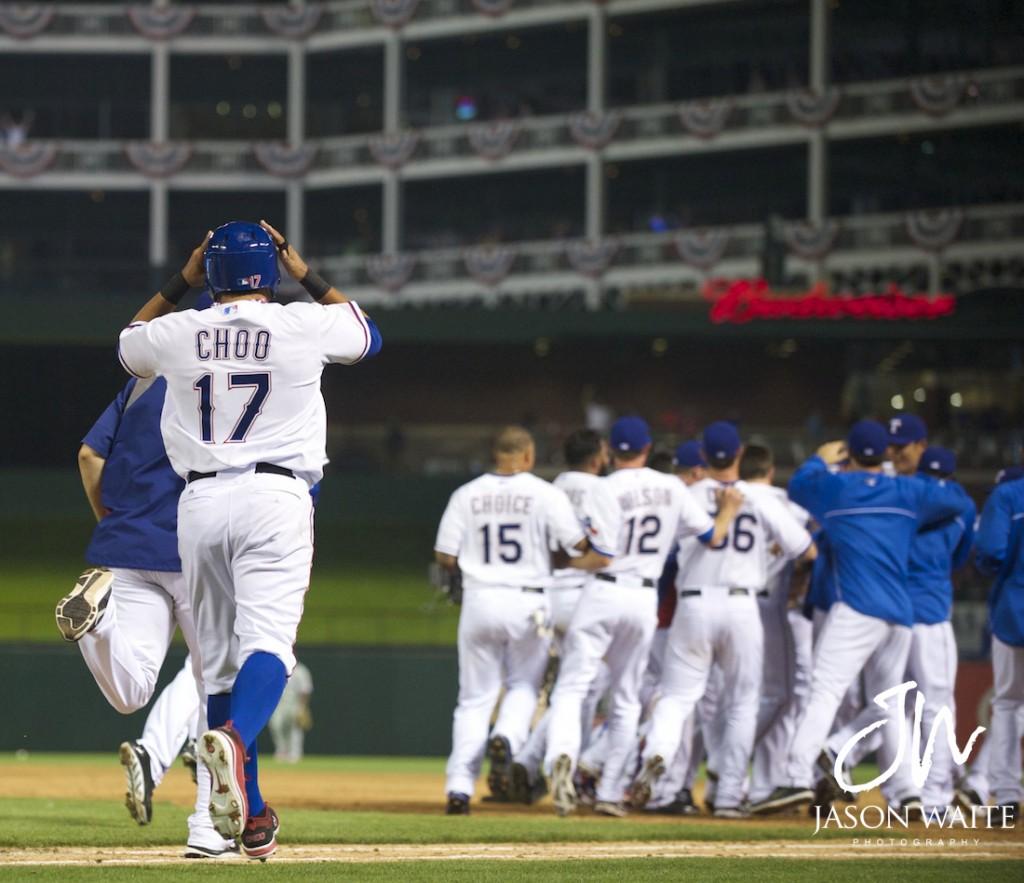 texas-rangers-sports-photographer-choo