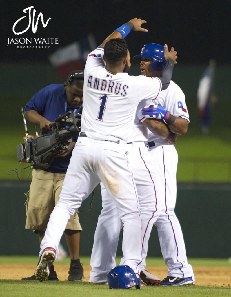 texas-rangers-sports-photographer-beltre-andrus