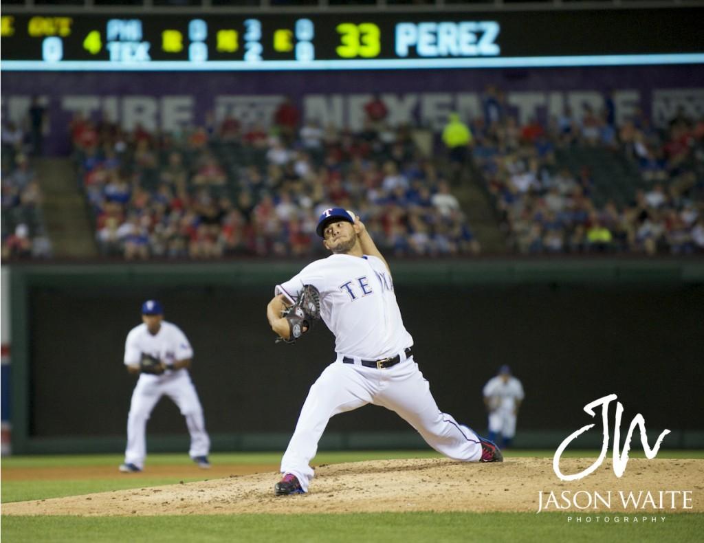 texas-rangers-sports-photographer-martin-perez