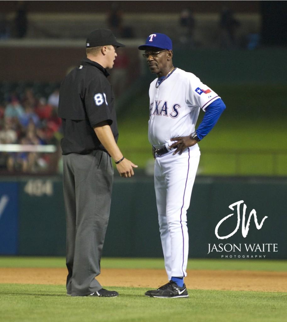 texas-rangers-sports-photographer-ron-washington