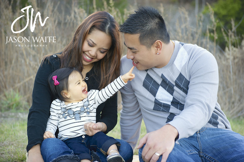 arlington-tx-family-photographer 01