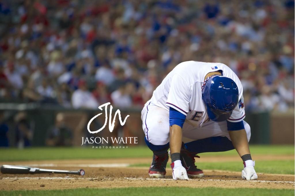texas-rangers-sports-photographer-shin-soo-choo
