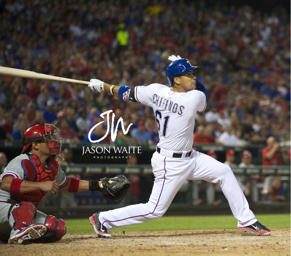texas-rangers-sports-photographer-chirinos