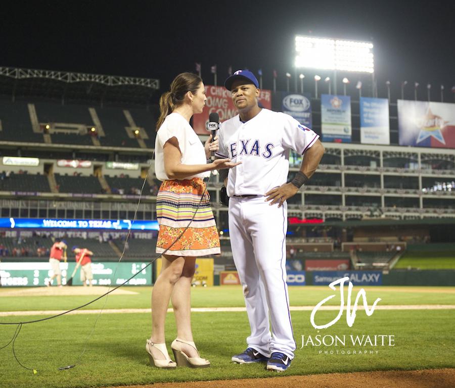 texas-rangers-sports-photographer-beltre-interview