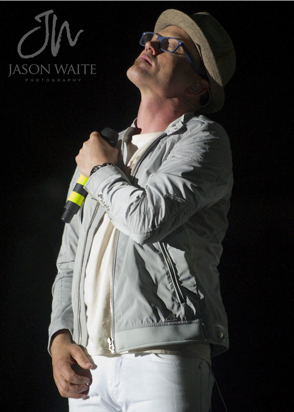 summer-shed-tour-tobymac-40