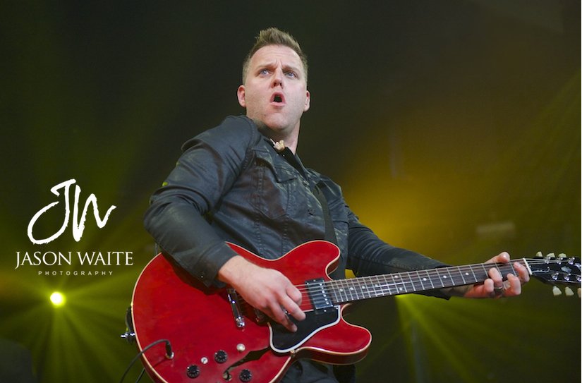 winter-jam-matthew-west-8