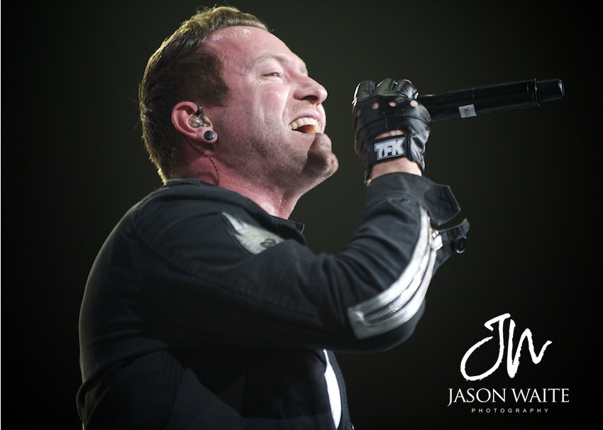 winter-jam-thousand-foot-krutch-785
