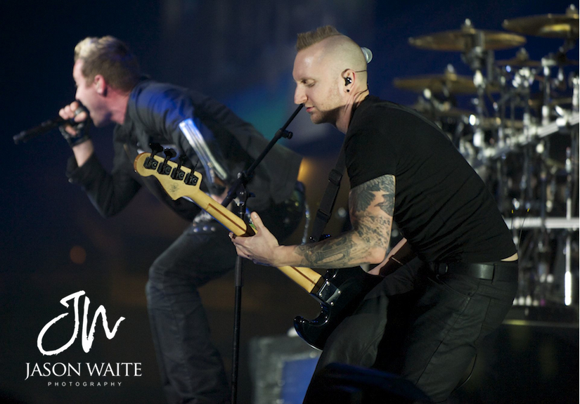 winter-jam-thousand-foot-krutch