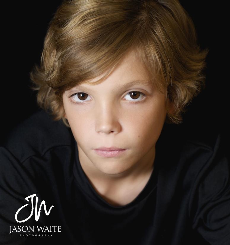 dallas-headshot-photographer-child-actor