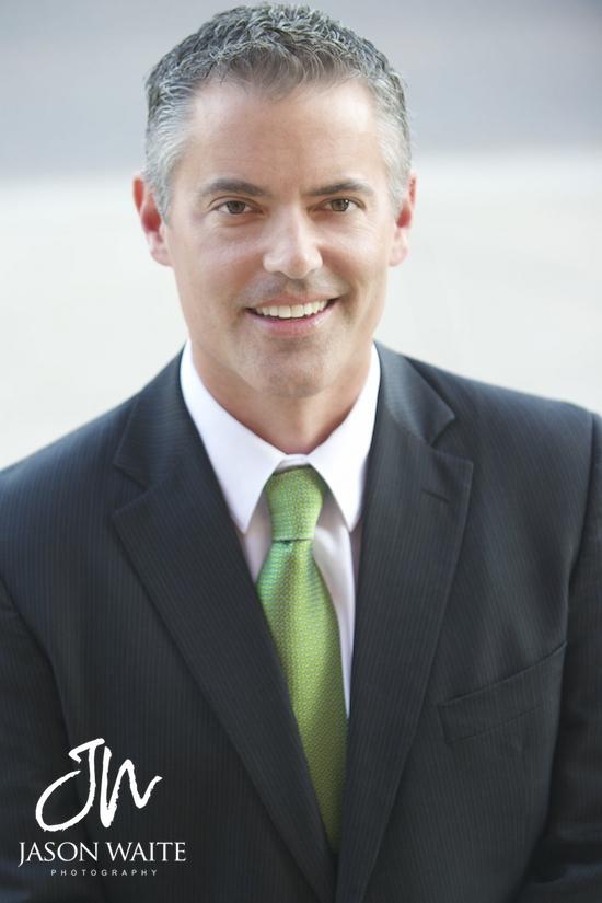 southlake-tx-attorney-headshot-photographer 69